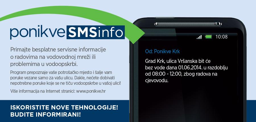 SMSinfo - letak - strana1